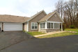 Photo of 289 Ashton Lake Drive, Battle Creek, MI 49015 (MLS # 18019037)