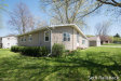 Photo of 112 Clark Street, Sparta, MI 49345 (MLS # 18019309)