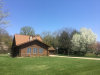 Photo of 853 112th Avenue, Martin, MI 49070 (MLS # 18019398)