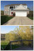 Photo of 4313 Haralson Court, Kentwood, MI 49546 (MLS # 18019510)
