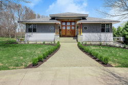 Photo of 6469 Riverside Road, Fennville, MI 49408 (MLS # 18019754)