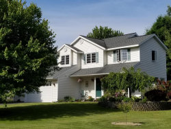 Photo of 7343 Agawa Trail Trail, Rockford, MI 49341 (MLS # 18019833)
