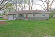 Photo of 3624 Garden Street, Wayland, MI 49348 (MLS # 18019842)