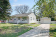Photo of 5154 Mildred Avenue, Kentwood, MI 49508 (MLS # 18019848)