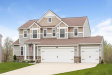 Photo of 8043 Greendale Drive, Byron Center, MI 49315 (MLS # 18019880)