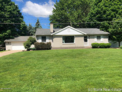 Photo of 5191 Canal Avenue, Wyoming, MI 49418 (MLS # 18019884)