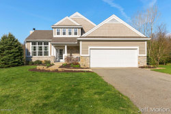 Photo of 7827 Robertsons Run, Rockford, MI 49341 (MLS # 18020145)