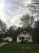 Photo of 5924 Yawger Road, Battle Creek, MI 49017 (MLS # 18020176)