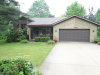 Photo of 3538 Sharon Lane, Saugatuck, MI 49453 (MLS # 18020510)