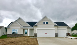 Photo of 8575 Song Sparrow Road, Caledonia, MI 49316 (MLS # 18020552)