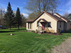 Photo of 9743 SW Division Avenue, Byron Center, MI 49315 (MLS # 18020727)