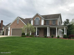 Photo of 6307 Woodhall Ct. Court, Hudsonville, MI 49426 (MLS # 18020871)