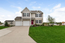 Photo of 8562 Sunny View Road, Caledonia, MI 49316 (MLS # 18020873)