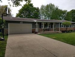 Photo of 7263 Pete Avenue, Jenison, MI 49428 (MLS # 18020930)