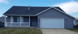 Photo of 6521 Nearpoint Drive, Caledonia, MI 49316 (MLS # 18020934)