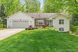 Photo of 1974 Jansen Woods Court, Dorr, MI 49323 (MLS # 18020938)