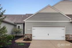 Photo of 1211 Coopers Pass, Unit 35, Byron Center, MI 49315 (MLS # 18020967)