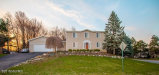 Photo of 714 E Woodmeade Court, Ada, MI 49301 (MLS # 18021043)
