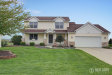 Photo of 7751 Thornburst Court, Byron Center, MI 49315 (MLS # 18021177)