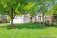 Photo of 365 River Place, Lowell, MI 49331 (MLS # 18021263)