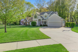 Photo of 6294 Miramonte Drive, Rockford, MI 49341 (MLS # 18021304)