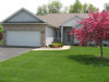 Photo of 101 Brighton Park, Battle Creek, MI 49015 (MLS # 18021478)