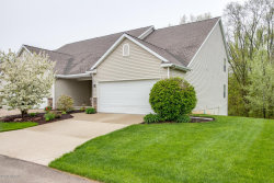 Photo of 3677 Merriville Court Se, Unit 12, Caledonia, MI 49316 (MLS # 18021483)