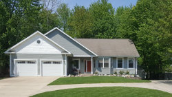 Photo of 7527 Woodcliff Drive, Hudsonville, MI 49426 (MLS # 18021504)