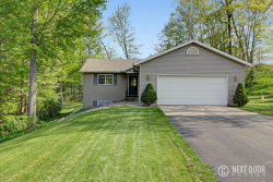 Photo of 11200 Ivory Valley Drive, Rockford, MI 49341 (MLS # 18021661)