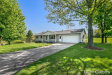Photo of 7070 Cherry Valley Avenue, Caledonia, MI 49316 (MLS # 18021681)
