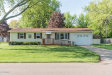 Photo of 733 Wellington Avenue, Battle Creek, MI 49037 (MLS # 18021717)