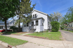 Photo of 1034 Hamilton Avenue, Grand Rapids, MI 49504 (MLS # 18021762)