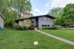 Photo of 2255 Boston Street, Grand Rapids, MI 49506 (MLS # 18021933)