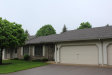 Photo of 2874 Valley Spring Lane, Unit 98, Caledonia, MI 49316 (MLS # 18021944)