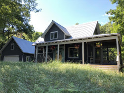 Photo of 6342 Riverside Road, Fennville, MI 49408 (MLS # 18021960)