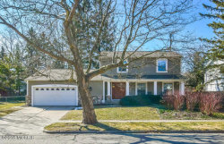 Photo of 2256 Elmwood Drive, Grand Rapids, MI 49506 (MLS # 18021988)