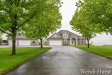 Photo of 12225 Pine Island Drive, Sparta, MI 49345 (MLS # 18022006)