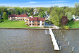 Photo of 1135-1137 South Shore Drive, Holland, MI 49423 (MLS # 18022015)