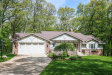 Photo of 3035 Nyala Drive, Lowell, MI 49331 (MLS # 18022262)