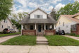 Photo of 1651 Martindale Avenue, Wyoming, MI 49509 (MLS # 18022341)