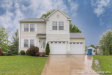 Photo of 4516 Northbury Court, Kentwood, MI 49512 (MLS # 18022398)