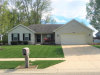 Photo of 2868 Tansy Trail, Wyoming, MI 49418 (MLS # 18022587)