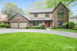 Photo of 1133 Silverstone Road, Holland, MI 49424 (MLS # 18022844)