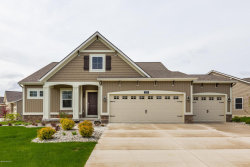 Photo of 1218 Oslow, Byron Center, MI 49315 (MLS # 18022866)