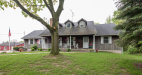 Photo of 3116 84th St Se, Caledonia, MI 49316 (MLS # 18022958)