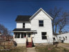 Photo of 112 W Battle Creek Street, Galesburg, MI 49053 (MLS # 18022989)