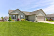 Photo of 7124 Hartman Drive, Caledonia, MI 49316 (MLS # 18023128)