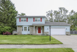 Photo of 7708 Canary Lane, Jenison, MI 49428 (MLS # 18023162)