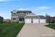 Photo of 9547 Scotsmoor Drive, Caledonia, MI 49316 (MLS # 18023225)