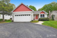 Photo of 3760 Lakeshore Drive, Holland, MI 49424 (MLS # 18023227)